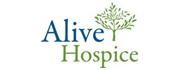 alivehospicelogo