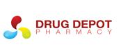 drugdipo-logo