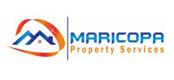 maricopa-logo