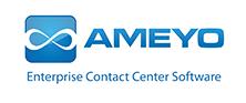 Ameyo Logo