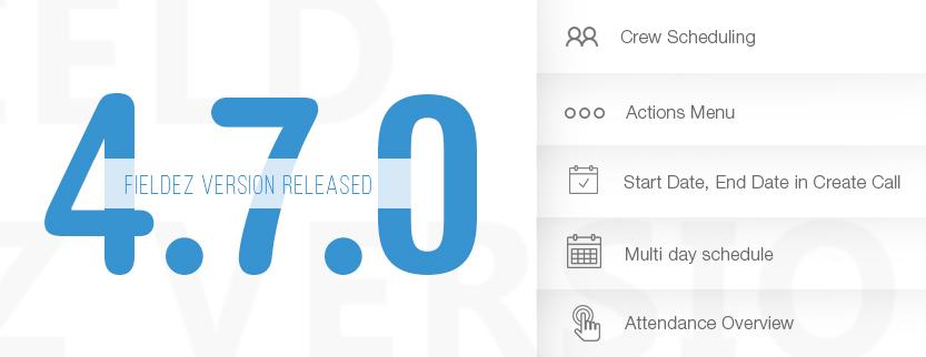 releaseNotes_4_7_0