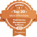 capterra-top20-bronze-most-affordable-fsm-software-badge_thumb