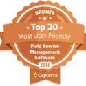 capterra-top20-bronze-most-userfriendly-fsm-software-badge_thumb