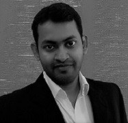 Sanjay Kunnath - Director – Consulting, Solutions and Services - FieldEZ.com
