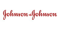 johnsonJons1