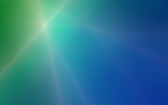 68963_the-chosen1_blue-green-background