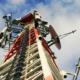 Telecommunication_banner