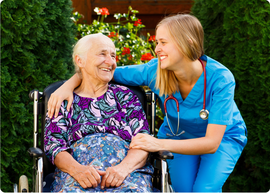 banner - Home Healthcare Software