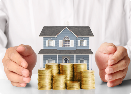 banner - Banking & Insurance