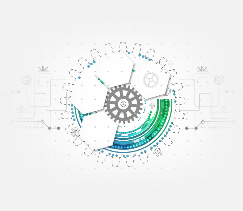 Field Service Software Integration with Quickbooks and more