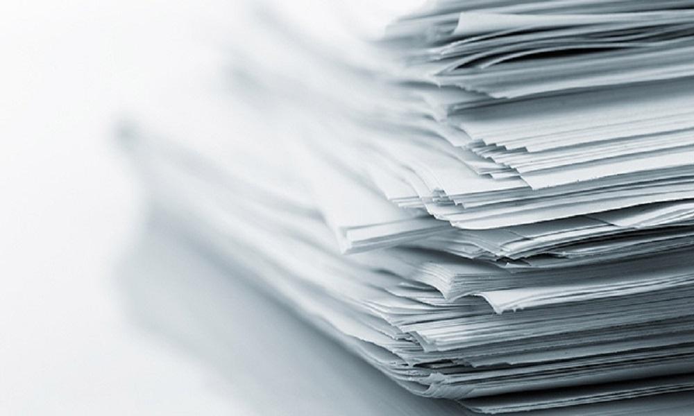It Services Case-Studies