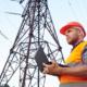 productiveTools - distributedGen - fldAreaNetwork -banner - Utilities & Smart Grid Field Services Software