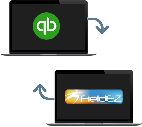 quickbook Integration