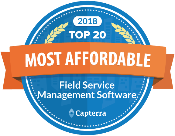 """FieldEZ Technologies announced today that it ranks No.1 in the list of Top 20 Most Affordable Field Service Management software, declared by Capterra, a Gartner company which provides guidance to organizations globally in finding the right software. FieldEZ Ranks No.1 in Capterra's Top 20 Field Service Management Software - Most Affordable Category """"We are truly honoured to be listed as No.1 in this category. Receiving a score of 96 out of 100 is due recognition of our customers' continued faith in our FSM offerings, and the efforts put in by our Product and R&D teams to package a user-friendly and feature-rich solution that offers the best value at the right price,"""" said Midhun Subramanian, CMO of FieldEZ. """"The true value of the product comes from the breadth and depth of offerings that appeal to both large enterprises as well as SMBs, which relate to Field Service Management, Sales Force Automation and CRM, Field Analytics, Attendance, Inventory and Expense management. The """"Top 20 Most Affordable Field Service Management software"""" is an independent assessment that evaluates the standard features offered by the product, cost of these features and customer reviews on feature fit, value and quality. The list is a comprehensive analysis of more than 300 field force automation players worldwide, based on in-depth evaluation of various metrics. The Top 20 Most Affordable Field Service Management software list is available at https://goo.gl/1G9eJS FieldEZ also recently launched its intelligent automatic scheduling system, aided by advanced analytics, IoT integration and AI capabilities. """"With the launch of these intelligent systems, we are aggressively expanding to the EMEA and APAC markets, leveraging our success stories in the US, UK and India. Our recent large customer wins in the Telecom, Consumer Durables and Healthcare Equipment space further consolidates our presence in these markets and reinforces FieldEZ's digital transformation expertise across industries """" add"""