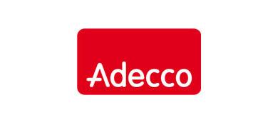 adecoo_logo
