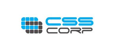 cssCorp_logo