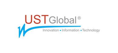 ustGlobal_logo