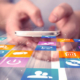 Top-5-Trends-in-Mobile-Technology credits Saksoft