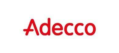 adecco-1