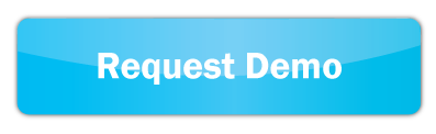 request-demo-button-for-field-service-management