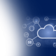 cloud-computing-consulting-services - Field Service Management