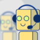 ChatBot for Field Service Management