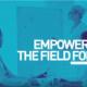 Field Service Management - FieldEZ