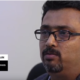 Our Customer have Great Thing to say about Us - Ragesh Sukumaran
