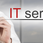 IT Service management - Field service