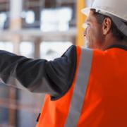 construction management - field service