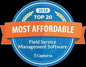 logo most affordable software