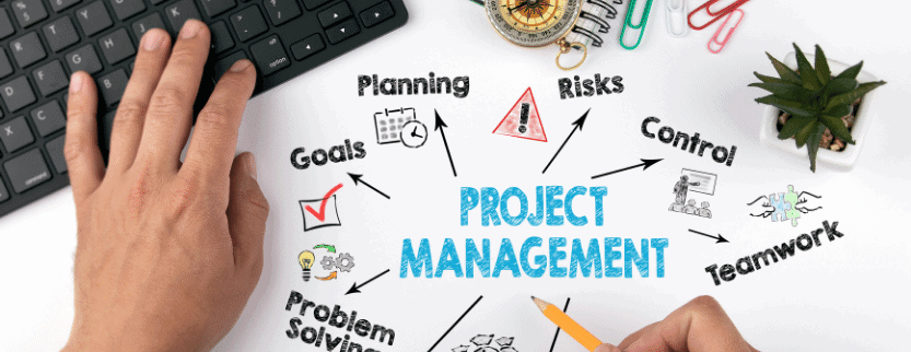 project management software (1)