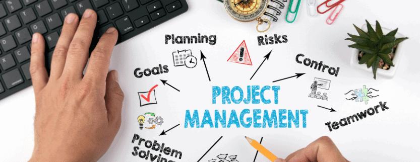 project management software (1)