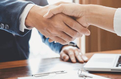 SLA Agreements